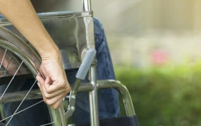 Tips For Making Disability Service Provider Businesses More Competitive