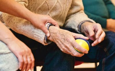Aged Care – Tips For Increasing Service Levels Without Increasing Expenses