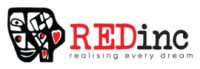 Red_Inc_Logo